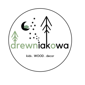 drewniakowa logo